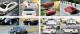 http://carcamera.ru/files/imagecache/lightbox_full_wtm/images/2012/03/18541.png