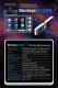 http://carcamera.ru/files/imagecache/lightbox_full_wtm/images/2012/03/9855.jpg