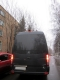 http://carcamera.ru/files/imagecache/lightbox_full_wtm/images/2012/04/11233.jpg