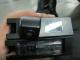 http://carcamera.ru/files/imagecache/lightbox_full_wtm/images/2012/05/19702.jpg