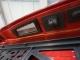 http://carcamera.ru/files/imagecache/lightbox_full_wtm/images/2012/06/37431.jpg