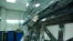 http://carcamera.ru/files/imagecache/lightbox_full_wtm/images/2012/06/38278.jpg
