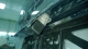 http://carcamera.ru/files/imagecache/lightbox_full_wtm/images/2012/06/38285.jpg