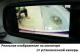 http://carcamera.ru/files/imagecache/lightbox_full_wtm/images/2012/06/38286.jpg