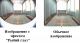 http://carcamera.ru/files/imagecache/lightbox_full_wtm/images/2012/07/20214.png