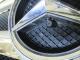http://carcamera.ru/files/imagecache/lightbox_full_wtm/images/2012/07/38385.jpg