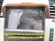 http://carcamera.ru/files/imagecache/lightbox_full_wtm/images/2012/07/39477.jpg