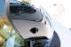 http://carcamera.ru/files/imagecache/lightbox_full_wtm/images/2012/07/51516.jpg
