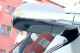 http://carcamera.ru/files/imagecache/lightbox_full_wtm/images/2013/10/51509.jpg