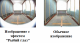 http://carcamera.ru/files/imagecache/lightbox_full_wtm/images/2013/12/55375.png