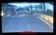 http://carcamera.ru/files/imagecache/lightbox_full_wtm/images/2013/12/55958.jpg