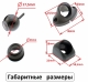 http://carcamera.ru/files/imagecache/lightbox_full_wtm/images/2014/11/53212.jpg