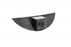 Автомобильная камера в штатное место переднего вида для Nissan