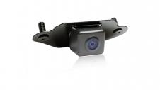 Автомобильная камера в штатное место заднего вида для Nissan Qashqai