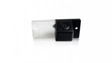 Автомобильная камера в штатное место заднего вида для Kia Cerato (-2010)