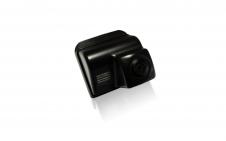 Автомобильная камера в штатное место заднего вида для Mazda 6 Wagon (07-), CX-7