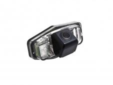 Автомобильная камера в штатное место заднего вида для Honda Accord VII, VIII, Ci