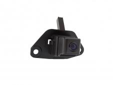 Автомобильная камера в штатное место заднего вида для с парковочными линиями (от