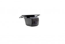 Универсальная автомобильная камера заднего вида с парковочными линиями (отключае