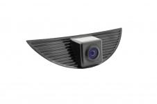 Автомобильная камера в штатное место переднего вида с парковочными линиями (откл