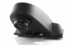 Камера заднего вида для Mercedes Sprinter