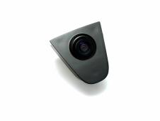 Автомобильная камера в штатное место переднего вида для Honda Accord VIII, CR-V