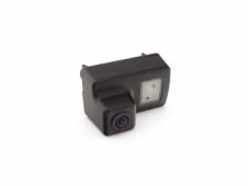 Автомобильная камера в штатное место заднего вида для Peugeot 206 207 307 307 SW