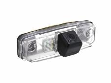 Автомобильная камера в штатное место заднего вида для Subaru, Forester, Legacy,