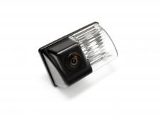 Автомобильная камера в штатное место заднего вида для BYD F3