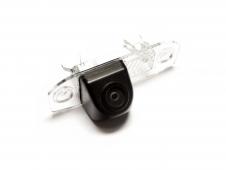 Автомобильная камера в штатное место заднего вида для Volvo S40 S80 XC60 XC90