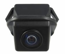 Автомобильная камера в штатное место заднего вида для Toyota Alphard