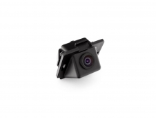 Автомобильная камера заднего видав штатное место для Citroen C-Crosser, Mitsubis