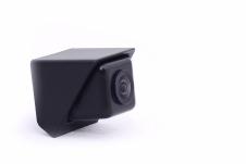 Автомобильная видеокамера заднего вида в штатное место  для SsangYong Korando