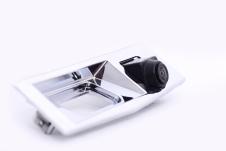 Автомобильная камера в ручку открытия багажника для Cadillac SLS 2010+