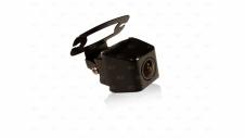 Универсальная автомобильная камера заднего и переднего вида