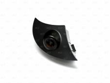 Автомобильная камера в штатное место переднего вида для Toyota Avensis (2010+),