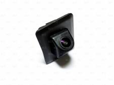 Aвтомобильная камера в штатное место заднего вида для Mercedes GLK-class