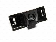 Универсальная автомобильная видеокамера заднего вида