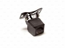 Универсальная автомобильная камера заднего вида