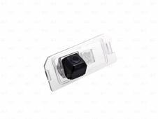 Автомобильная камера в штатное место заднего вида для Hyundai i20, i30, Kia Pica