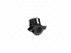 Автомобильная камера c парковочными линиями(отключаемыми) и возможностью отключе
