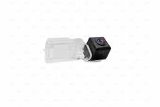Автомобильная камера в штатное место заднего вида для Great Wall Hover H5