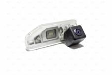 Автомобильная видеокамера заднего вида в штатное место для Lexus ES V(2006-2012)