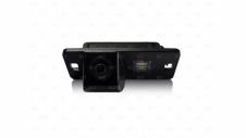 Автомобильная камера в штатное место заднего вида для BMW 3 series 5 series X5 X