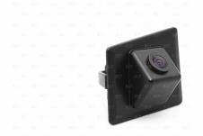 Автомобильная камера в штатное место заднего вида для Mercedes GLK