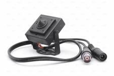 Универсальная автомобильная внутрисалонная камера для видеорегистратора с матриц