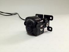 Универсальная автомобильная камера для видеорегистратора с матрицей SONY CCD