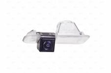 Автомобильная видеокамера заднего вида в штатное место для Kia Rio Sedan (2005-2