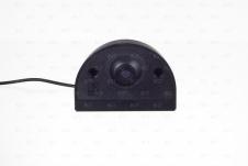 Автомобильная камера заднего вида для Toyota Hiace