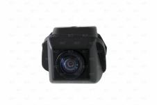 Автомобильная камера заднего вида в штатное место для Toyota Noah
